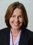 San Francisco Immigration Attorney Mary Ann Wloszek