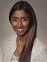 Los Angeles Contracts / Agreements Lawyer Kalpana Srinivasan