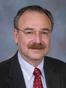 Hazard Native American Law Attorney Darry Allen Sragow