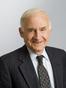 Union Employment / Labor Attorney Martin J. Oppenheimer