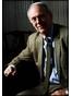 Larchmont Medical Malpractice Attorney John Joseph Pappalardo