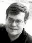 Astoria Elder Law Attorney Robert Stephen Sikorski