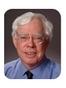 Brooklyn Trademark Application Attorney Douglas C. Fairhurst