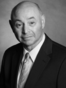 Lynbrook Corporate / Incorporation Lawyer Stephen B. Wexler
