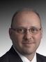 Airmont Estate Planning Attorney Howard Mann