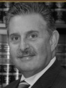 North New Hyde Park Probate Attorney Irwin G. Klein