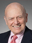 Corona Estate Planning Attorney Mal Livingston Barasch