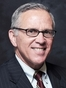 New York Federal Crime Lawyer Robert V. Okulski