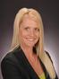 Plano Personal Injury Lawyer Amy Kathryn Vandeloo