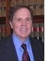 Peter Paul Zeltner
