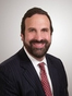 Syosset Litigation Lawyer Robert Katz