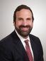 Nassau County Intellectual Property Law Attorney Robert Katz
