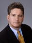Arlington Entertainment Lawyer Allen Thomas