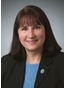 Rochester Transportation Law Attorney Mary Ann Hyland