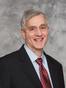 New York Copyright Application Attorney Jay Alan Bondell