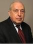 New York Venture Capital Attorney Lewis George Cole