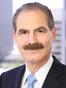 Beverly Hills Banking Law Attorney Peter J. Gurfein