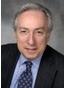 East Elmhurst Probate Attorney Martin Zelner