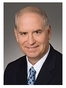 Long Island City Tax Lawyer Alan Stuart Berlin