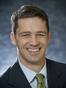 Bexar County Employment / Labor Attorney Justin Scott Sobey
