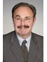 New York White Collar Crime Lawyer Julian Walter Friedman