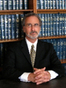 Malibu Litigation Lawyer Martin Thomas Snyder