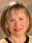 Clark County Probate Attorney Elizabeth Ann Perry