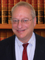 North Bellmore Advertising Lawyer Murray Dienner Schwartz