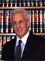 White Plains Medical Malpractice Attorney Irving Oliver Farber