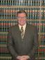 Saratoga Springs General Practice Lawyer John T. Sullivan