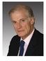 New York County Insurance Law Lawyer James David Zirin