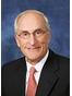 Buffalo Tax Lawyer Robert Paul Fine