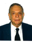 Woodside Wills Lawyer Robert Alan Klipstein