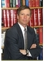 Commack DUI / DWI Attorney Stephen L. Kunken
