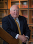 Albany Mergers / Acquisitions Attorney Joel Leon Hodes