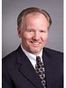 Rochester Business Attorney Christopher K. Werner