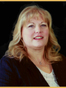 Frisco Family Law Attorney Christine Marie Disk Qualls