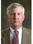 Rochester Estate Planning Attorney David Edward Anderson