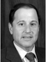 Loehmanns Plaza Real Estate Attorney Frank Samuel Hagelberg