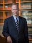 Albany Tax Lawyer James Blakeslee Ayers