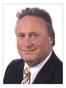 Carmel  Lawyer Kenneth S. Rones