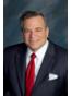 Jamaica Medical Malpractice Attorney Jeffrey David Lebowitz