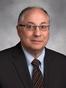 Austerlitz Real Estate Attorney Michael A. Colton