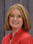 Canyon Lake Probate Attorney Deborah Jo Knox Beckham
