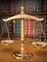 White Plains Trusts Attorney Bertram R. Gelfand
