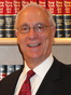 New York Medical Malpractice Attorney Philip Anthony Russotti