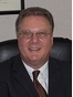 Levittown Business Attorney Alan W. Clark