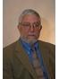 Poughkeepsie Appeals Lawyer Jon Holden Adams