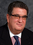 Atlanta Aviation Lawyer Franklin F. Bass