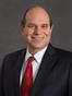 New York Debt Collection Attorney Stephen Frederick Ellman